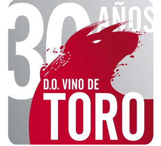 Denominación de origen Toro