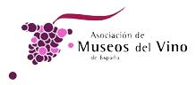 Logo Asociación de Museos del Vino España