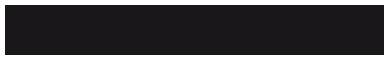 Logo Pagos del Rey SL Toro
