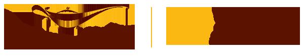 Fundación Aladina - logo