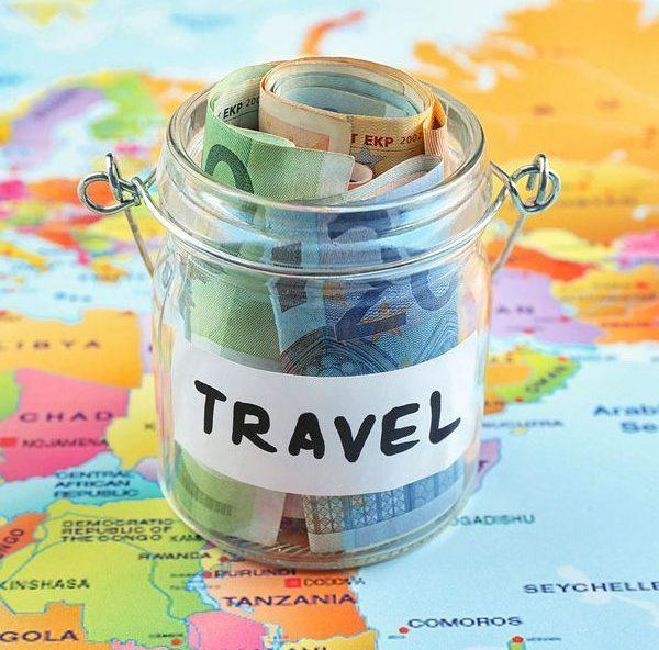 Ahorrar en escapadas de fin de semana para viajar barato