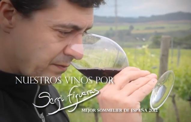 Curso virtual de cata de vino
