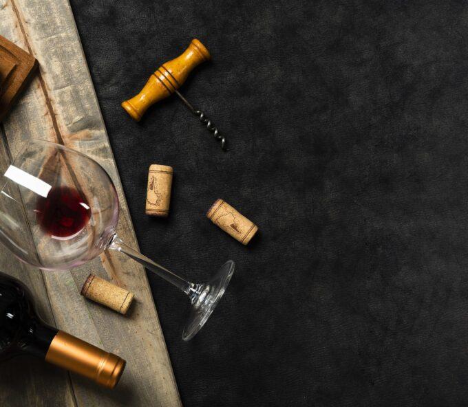 Ideas de regalo para amantes del vino